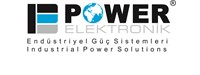 POWER ELEKTRONİK SAN. VE TİC. A.Ş.