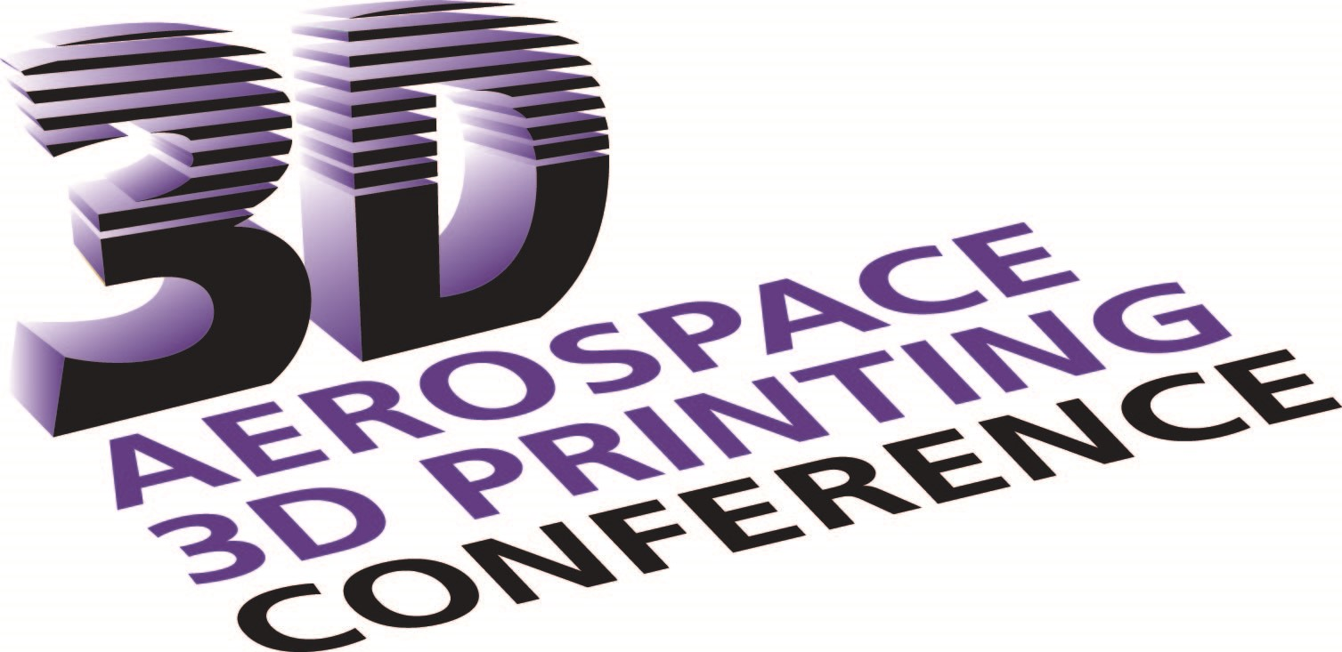 Can 3D Printing change the aviation industry? OSSA - Industry Partner of Aerospace 3D Printing Conference